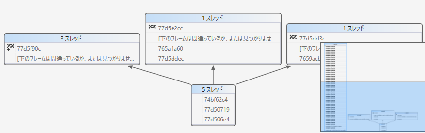 image.png (52.1 kB)